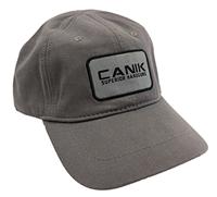 Canik Secret Pocket Hat