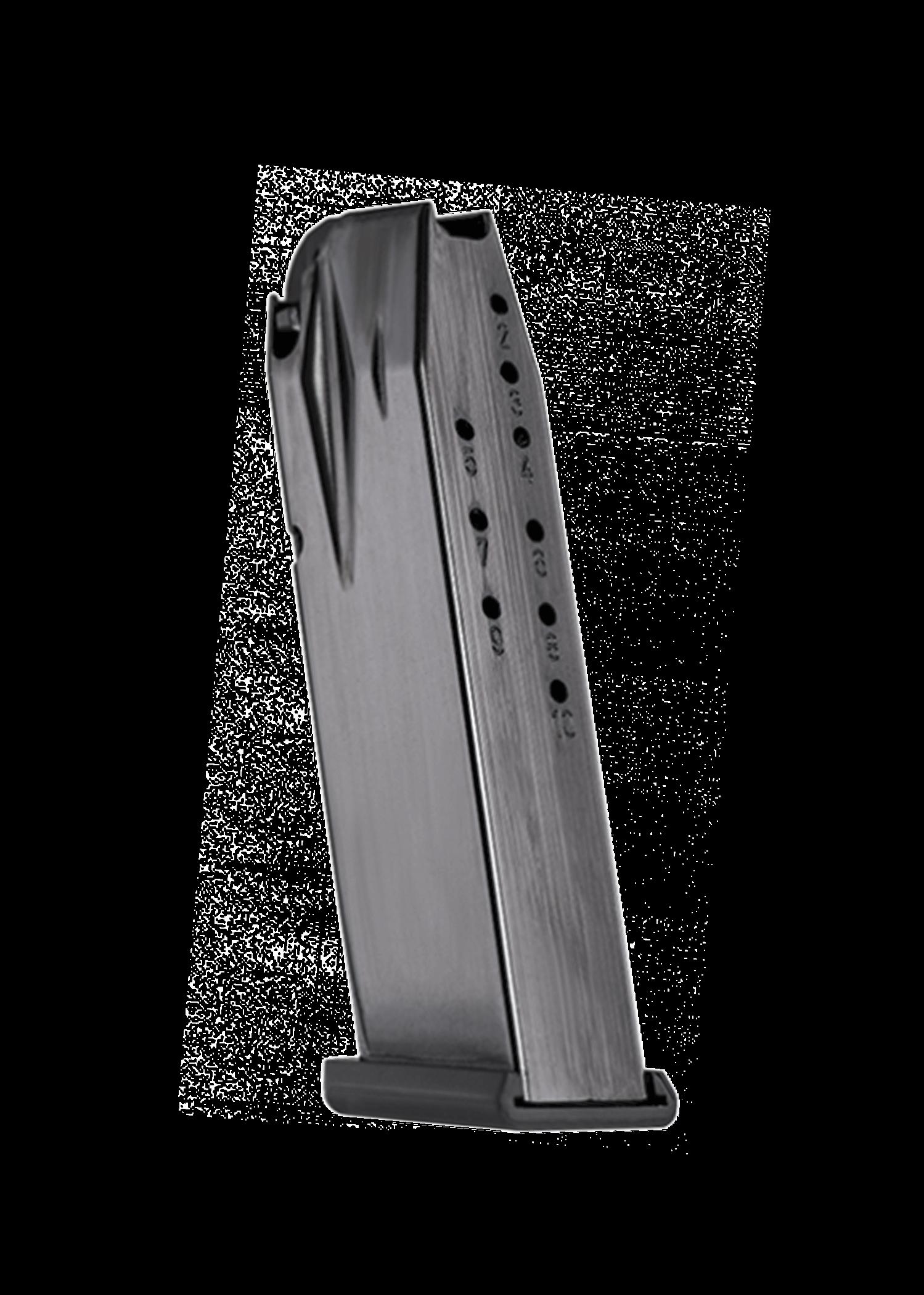 TP9SF Elite 10 rd. Magazine, 9mm