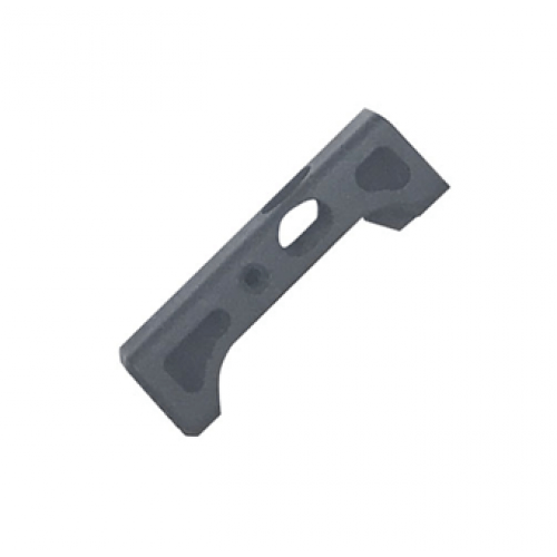 Mag Catch, Canik TP Series