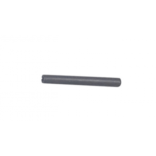 Ejector Pin, Canik TP Series