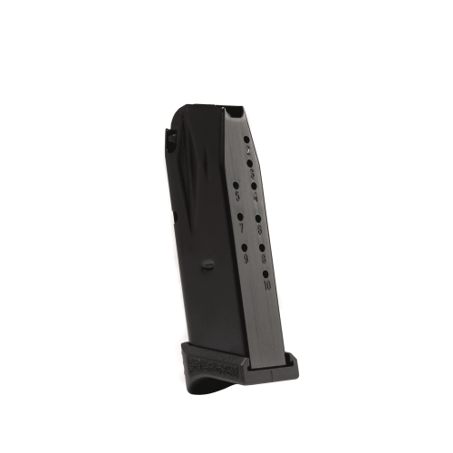 TP9 Elite SC 10 rd Magazine w/Finger Rest, 9mm