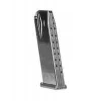 TP9 Series 18 rd. Magazine, 9mm