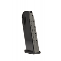 TP9SF Elite 15 rd. Magazine, 9mm