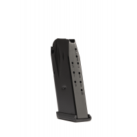 TP9 Elite SC 10 rd. Magazine, 9mm
