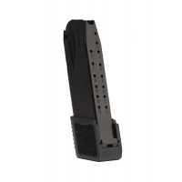 TP9 Elite SC 17 rd Magazine W/Grip Extension, 9mm